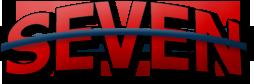 Seven - forros, brises, divisórias e pisos