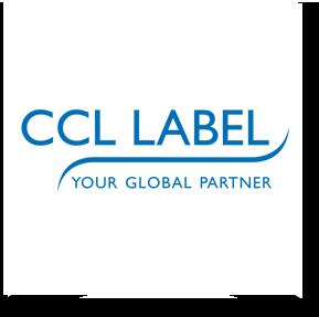 ccl-label