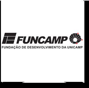funcamp