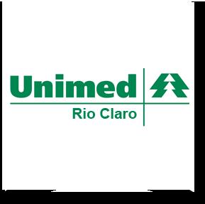 unimed-rc